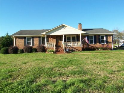 423 E Homestead Avenue Shelby, NC MLS# 3682256