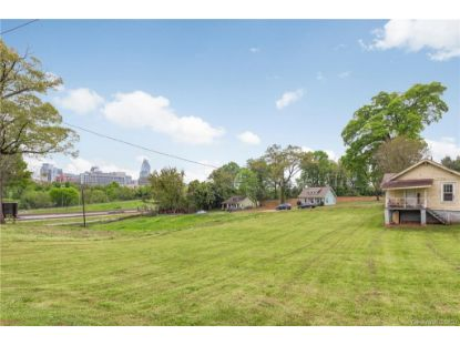 1326 W 6th Street Charlotte, NC MLS# 3683006