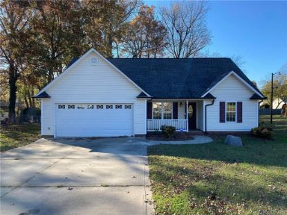 905 Evelyn Avenue Kannapolis, NC MLS# 3683057