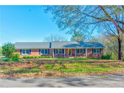 3039 Longwood Drive Shelby, NC MLS# 3683100
