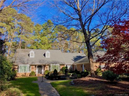 109 Forest Cliff Court NE Concord, NC MLS# 3683452