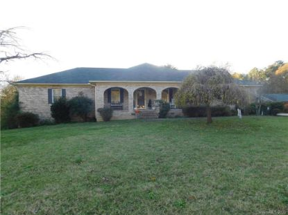 1115 Hwy 153 Highway China Grove, NC MLS# 3683545