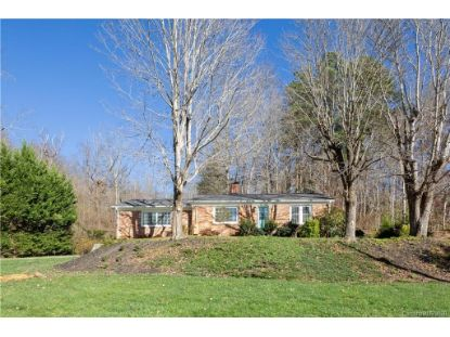 51 Pinecroft Road Asheville, NC MLS# 3683646