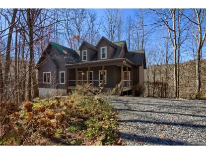 2923 Blanton Branch Road Sylva, NC MLS# 3684926