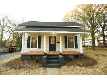 80 St Mary Avenue Concord, NC MLS# 3685171