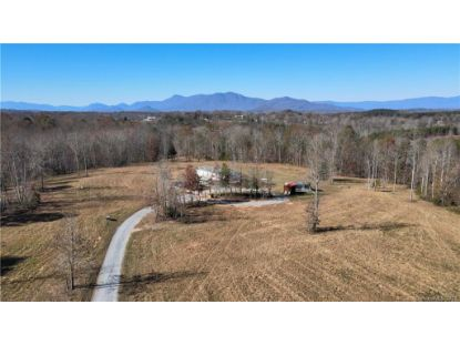 587 Fair Winds Drive Tryon, NC MLS# 3685175