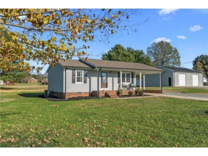 4257 Barrier Road Concord, NC MLS# 3685445