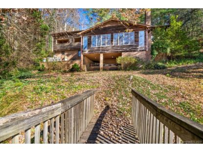 211 Rocky View Road Taylorsville, NC MLS# 3685471