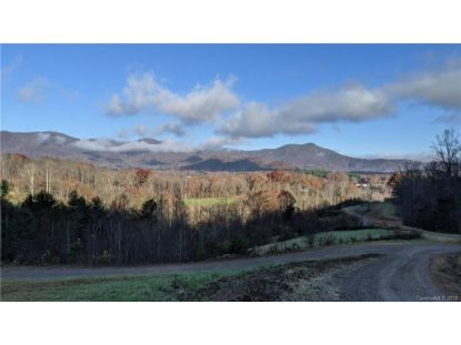 Lot #14 S Lindon Cove Road Candler, NC MLS# 3685545