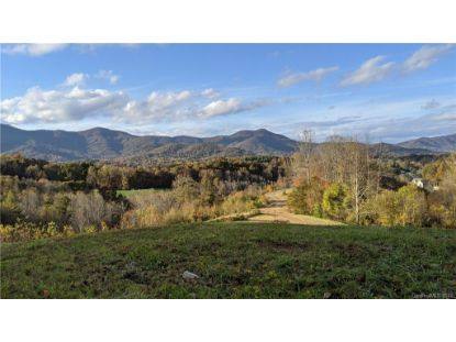 Lot #15 S Lindon Cove Road Candler, NC MLS# 3685559