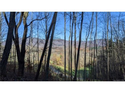Lot #16 S Lindon Cove Road Candler, NC MLS# 3685566