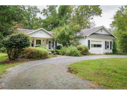 5975 Hunting Country Road Tryon, NC MLS# 3685634