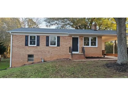 2313 Berwick Road Shelby, NC MLS# 3685684