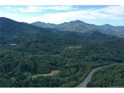 9467 US 74 Highway Sylva, NC MLS# 3685779