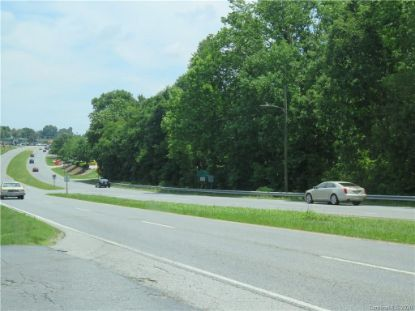 420 US Hwy 29 Highway China Grove, NC MLS# 3685884
