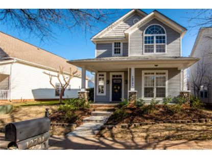 12741 Windyedge Road Huntersville, NC MLS# 3686689