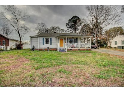 410 Charles Road Shelby, NC MLS# 3686780