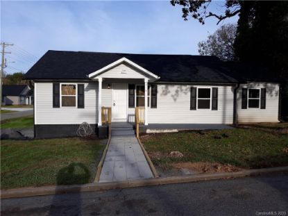 316 Odell Drive Kannapolis, NC MLS# 3686836