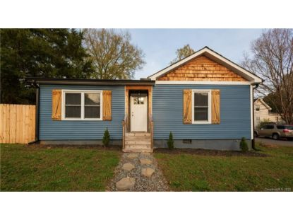 414 Spring Street NW Concord, NC MLS# 3686853