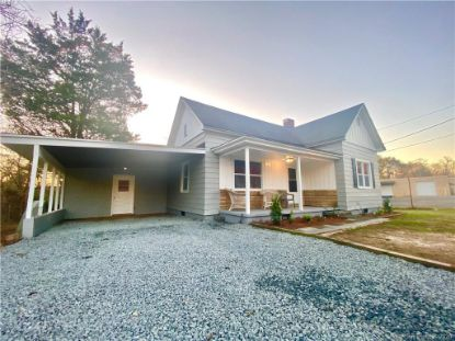 336 Moore Place NW Concord, NC MLS# 3686859