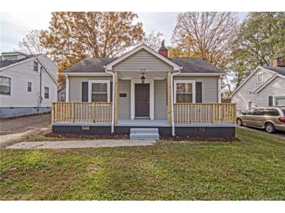 309 Carolina Avenue Gastonia, NC MLS# 3687545