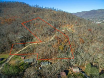 495 Lytle Cove Road Swannanoa, NC MLS# 3687597