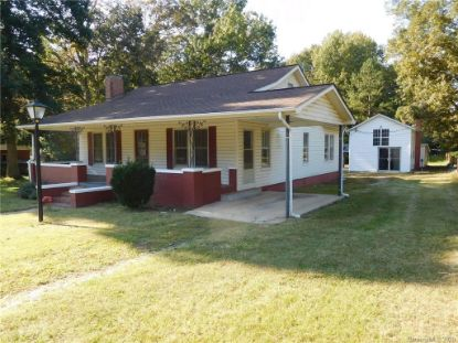 509 Cherryville Road Shelby, NC MLS# 3687727