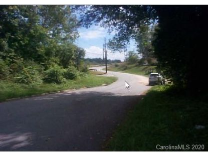 99999 Haywood Road Asheville, NC MLS# 3687864
