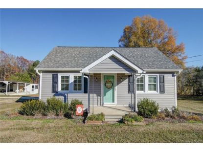 367 Winfree Road Wadesboro, NC MLS# 3688307