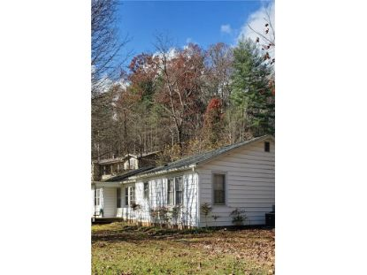 27 Greenway Road Sylva, NC MLS# 3688406