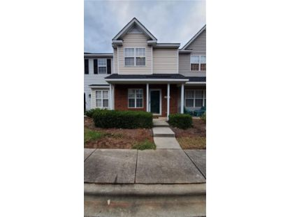 1808 Birch Heights Court Charlotte, NC MLS# 3688420