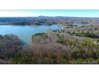 1 Slanting Bridge Road Sherrills Ford, NC MLS# 3689994
