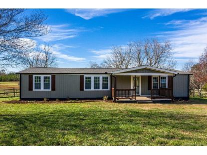 6300 Barrier Georgeville Road Concord, NC MLS# 3690970