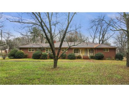 6301 Gilead Road Huntersville, NC MLS# 3691001