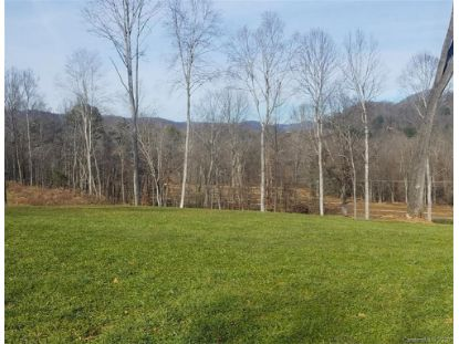 00 Hummingbird Ridge Canton, NC MLS# 3691086
