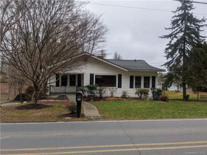 215 Erwin Hills Road Asheville, NC MLS# 3691114