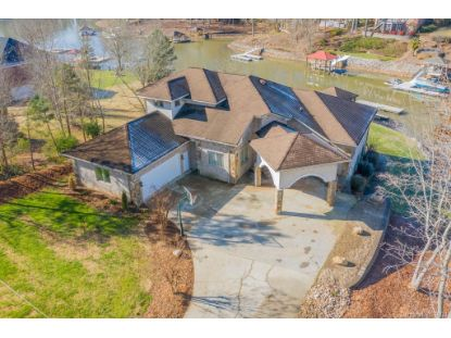 9521 Island Point Road Sherrills Ford, NC MLS# 3691429