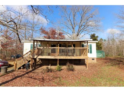 5523 Flint Ridge Church Road Marshville, NC MLS# 3691787