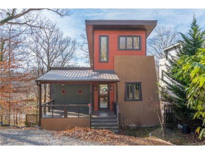 208 Westover Drive Asheville, NC MLS# 3691789