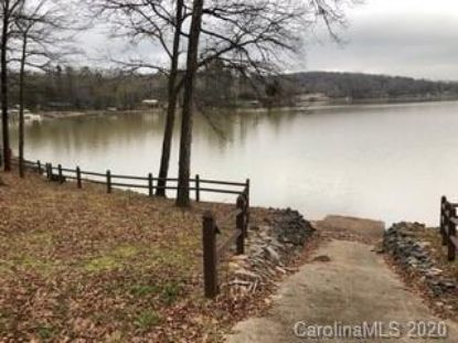 6000 Midsomer Road Charlotte, NC MLS# 3691911