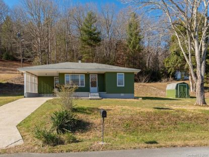 163 McGuire Loop Pisgah Forest, NC MLS# 3692959