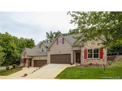 3008 Village Ridge Drive Gastonia, NC MLS# 3692960