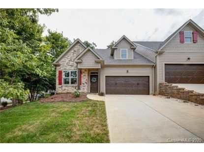 3004 Village Ridge Drive Gastonia, NC MLS# 3693028