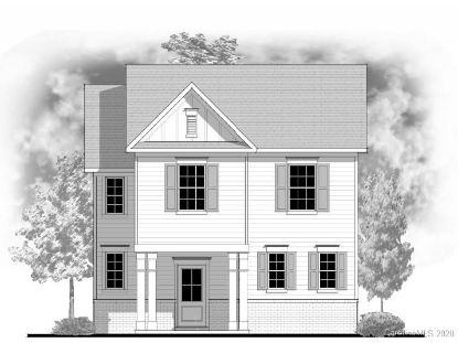 13602 Stumptown Road Huntersville, NC MLS# 3693156