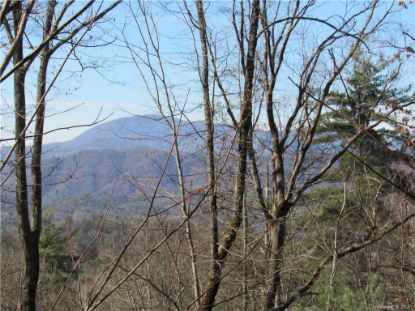 TBD Peppervine Circle Rosman, NC MLS# 3693249
