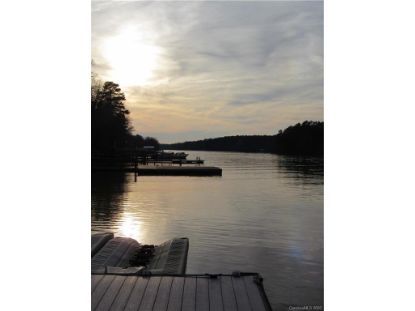 1440 Panther Point Road China Grove, NC MLS# 3693252