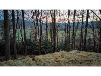 0000 Eagle View Drive Brevard, NC MLS# 3693326