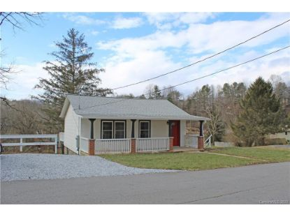 72 Carolina Avenue Brevard, NC MLS# 3694403