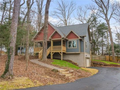 933 Tunnel Road Asheville, NC MLS# 3694443