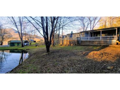 125 Sunshine Cove Road Waynesville, NC MLS# 3695485